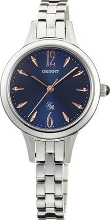 Orient FQC14003D