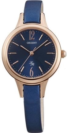 Orient FQC14004D