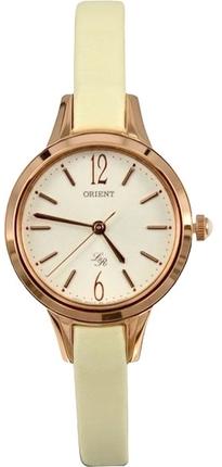 Orient FQC14006W
