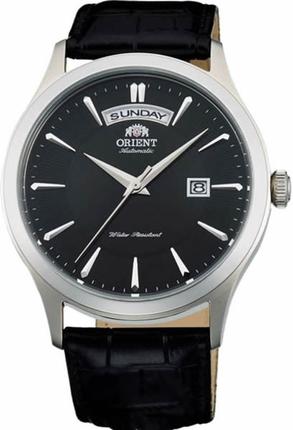 Orient FEV0V003B