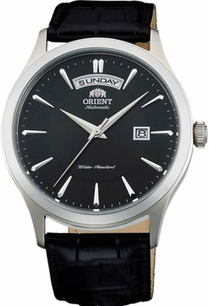 Часы ORIENT FEV0V003B 514401_20170117_600_600_FEV0V003B.jpg — ДЕКА