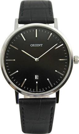 Orient FGW05004B