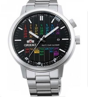 Orient FER2L003B