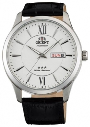 Orient FAB0B003W