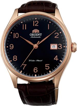 Orient FER2J001B