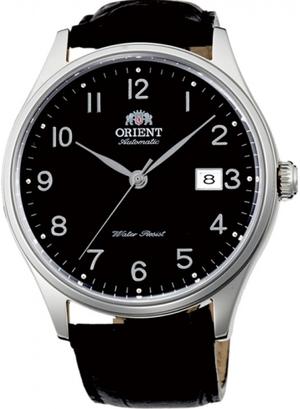 Orient FER2J002B