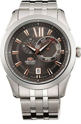 Orient FET0X003A