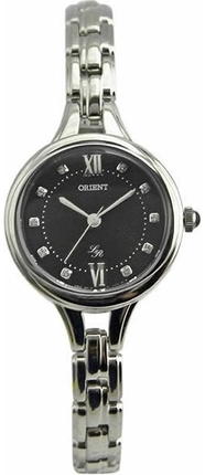 Orient FQC15003T