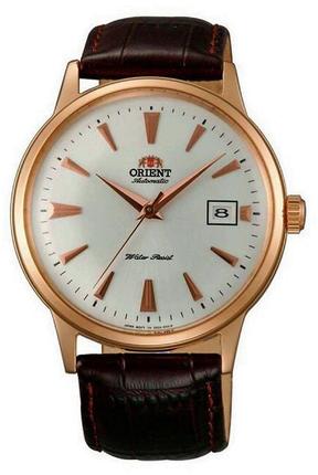 Orient FAC00002W