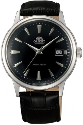 Orient FAC00004B