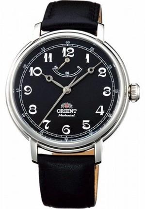 Orient FDD03002B