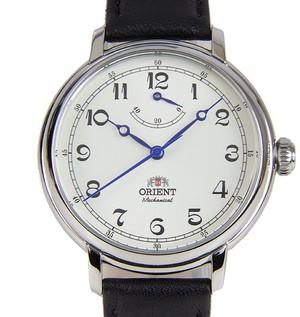 Orient FDD03003Y