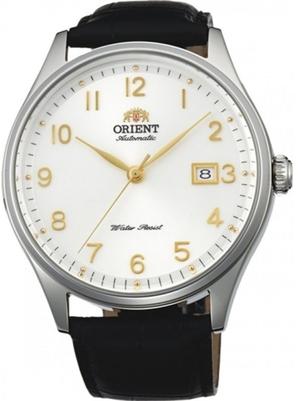 Orient FER2J003W