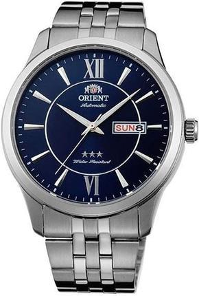 Часы ORIENT FAB0B001D