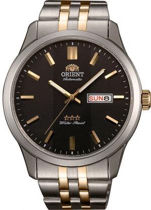Часы ORIENT FAB0011B1