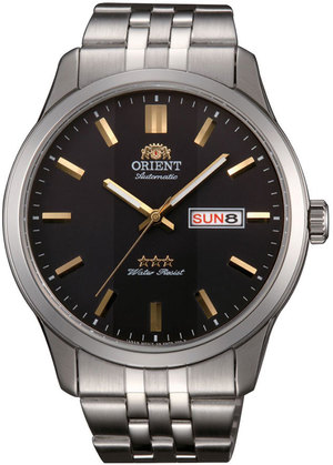 Часы ORIENT FAB0013B1