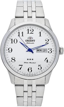 Часы ORIENT FAB0B002W9