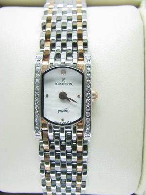 Romanson RM3536QLR2T WHITE