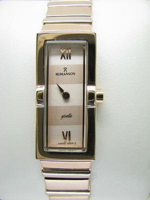 Romanson RM 2136 LR(RG)