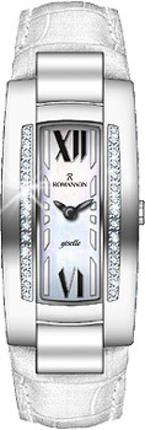 Romanson DL 5116Q LW(WH)
