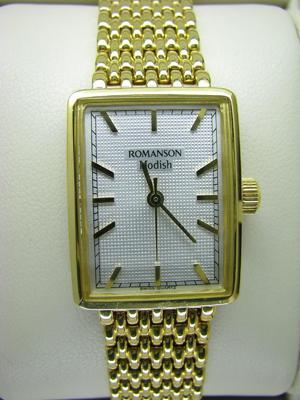Romanson DM5163LG(WH)