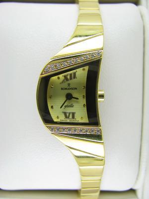 Romanson RM3126QLG(GD)