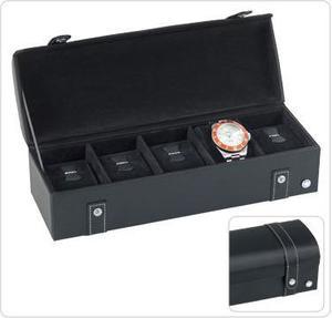 Коробка для хранения часов Beco 324311