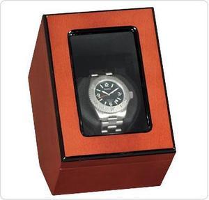 Коробка для завода часов Beco 309301