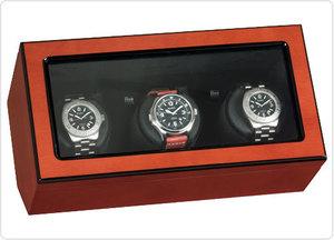 Коробка для завода часов Beco 309303