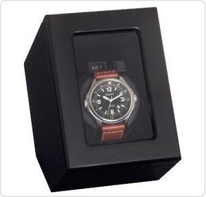 Коробка для завода часов Beco 309288 (черная) 2010-10-15_309288.jpg — ДЕКА