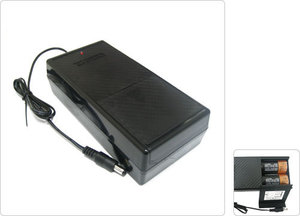 Блок питания Beco 309334A (на 4 батарейках) 2011-07-21_309334a.jpg — ДЕКА