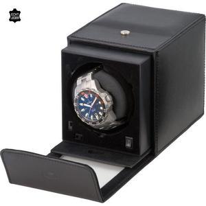 Коробка для завода часов Beco 309345