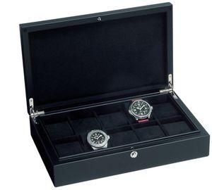 Коробка для хранения часов Beco 309297 305564_20121001_720_659_309297.jpg — ДЕКА