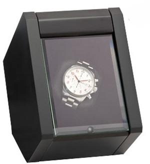 Коробка для завода часов Beco 309285