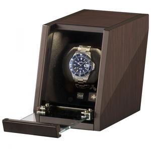 Коробка для завода часов Beco 309383