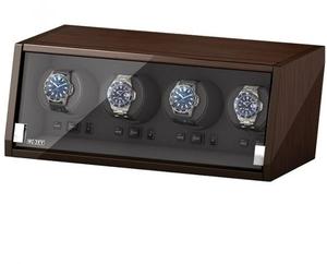 Коробка для завода часов Beco 309385