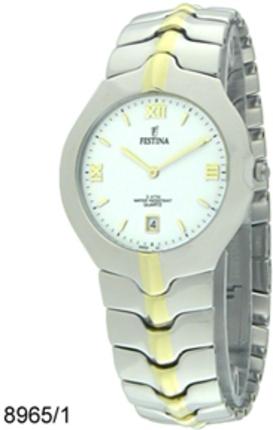 Festina F8965/1