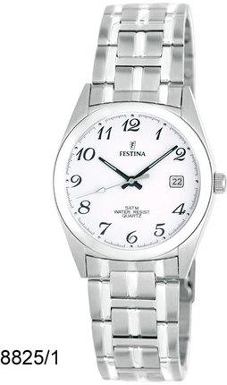 Festina F8825/1