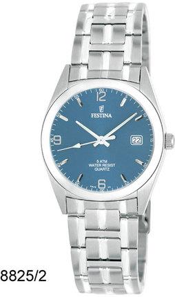 Festina F8825/2