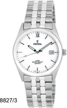 Festina F8827/3
