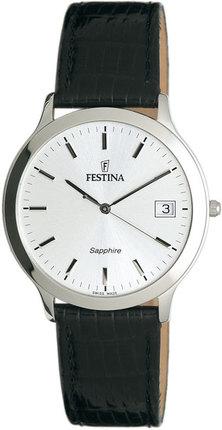 Festina F20000/B