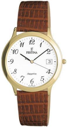 Festina F20001/A