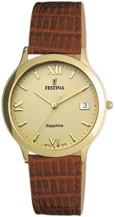 Festina F20001/C