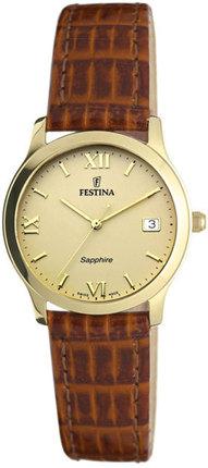 Festina F20003/C