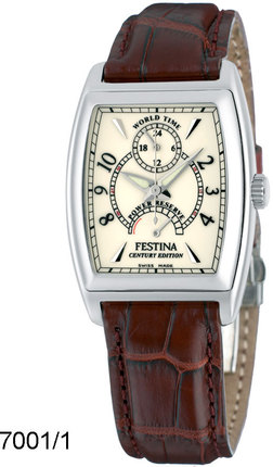 Festina F7001/1