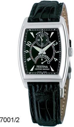 Festina F7001/2