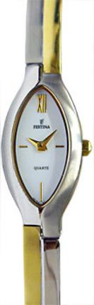 Festina F16163/1
