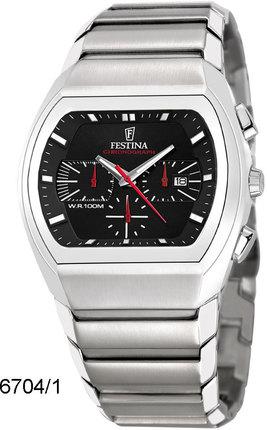 Festina F6704/1