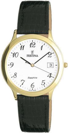 Festina F20001/B