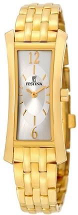 Festina F6724/1